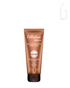 Colette Collection Solaire Double Action 100ml