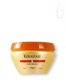 Kerastase Masque Oleo-Relax 200 ml