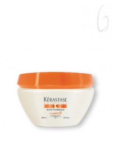 Kerastase Masque Nutri-Themique 200 ml