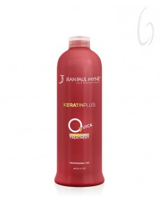 Jean Paul Mynè Keratin Plus Quick Smoothing 500 ml