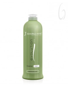 Jean Paul Mynè Evolution Pro Shampoo 500 ml