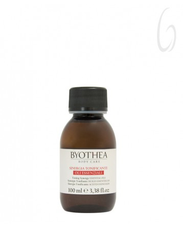 Byothea Synergy Tonic 100ml ml