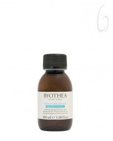Byothea Synergy Relaxing 100ml