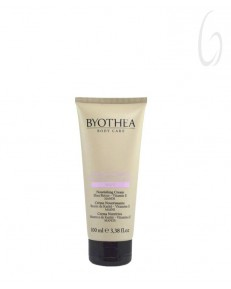 Byothea Hands Nourishing Cream