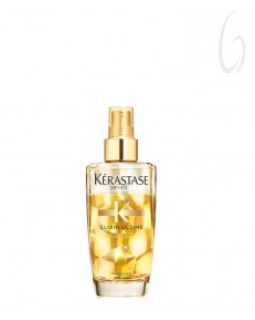 kerastase Elixir Ultime The Original 100 ml