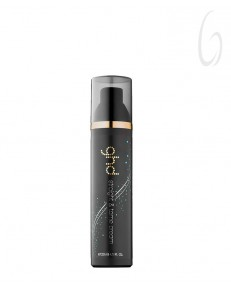 Ghd Straight & Tame Cream 120ml
