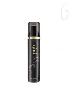 Ghd Curl Hold Spray 120 ml x 3 pezzi