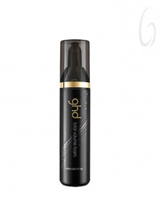 Ghd Total Volume Foam 200 ml x 3 pezzi