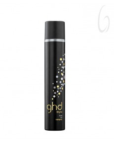 Ghd Final Fix Hairspray 400 ml x 3 pezzi
