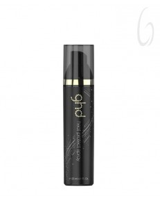 Ghd Heat Protect Spray 120 ml x 3 pezzi