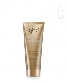 Ghd Advance Splint Therapy 100ml