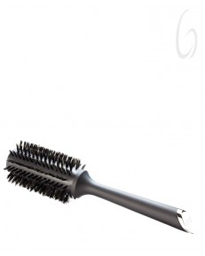 Ghd Natural Brush n 2
