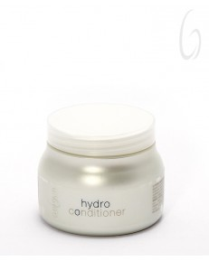 GB Hair Hydro Conditioner 250ml