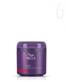 Wella Professionals Care Balance Calm Maschera Cute Sensibile 150ml