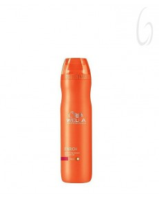 Wella Professionals Care Enrich Shampoo Capelli Normali Fini 250ml