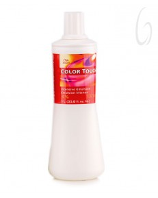 Wella Color Touch Emulsion 13 Vol. 1000ml