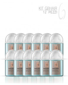 Wella Eimi Take Shape 12x18 ml x 6 pack