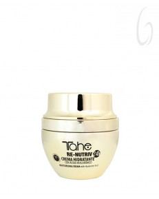 Tahe Re-Nutritiv Crema Idratante 50 ml