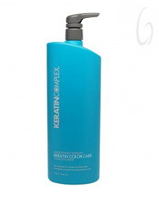 Coppola Keratin Color Care Conditioner 1000 ml