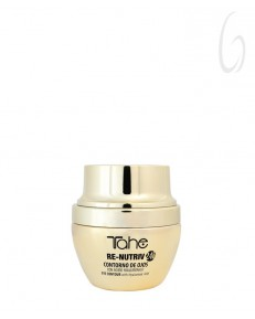Tahe Re-Nutritiv Contorno Occhi 30 ml