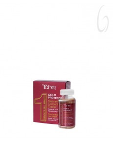 Tahe Gold Protect Mask Instant 20ml