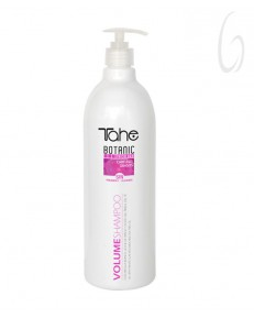 Tahe Botanic Tricology Volume Shampoo 1000 ml
