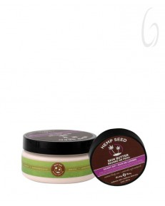 Skin Butter Intense Daily Treatment For Hands Body And Feet