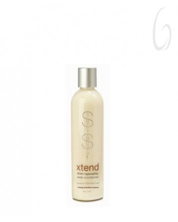 Simply Smooth Xtend Conditioner