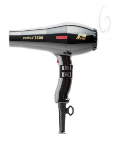 Parlux 2800 Professional