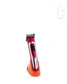 New Generation Leo Professional Trimmer