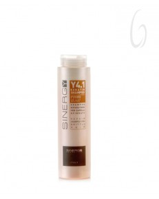 Sinergy Keratin Shampoo 250 ml