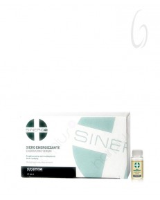Sinergy Energizing 10x8 ml vials