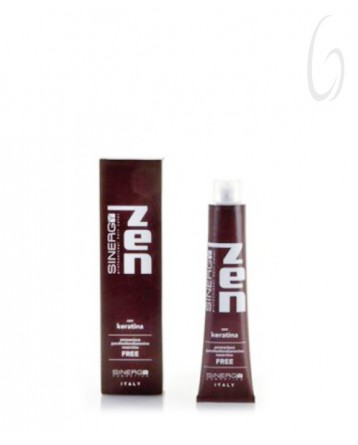 Sinergy Zen Professional Hair Color 100ml