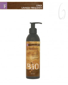 Sinergy B.iO Conditioner Frequent Washings