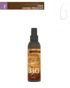 Sinergy B.iO Eco Volumizing Spray 150ml