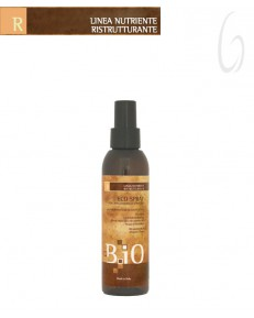 Sinergy B.iO Restructuring Eco Spray 150ml