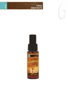 Sinergy B.iO Moisturisers Drops 50ml