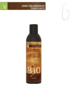 Sinergy B.iO Shampoo Thin Hair
