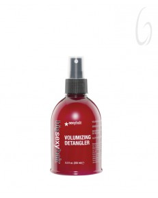 Sexy Hair - Volumizing Detangler 250ml