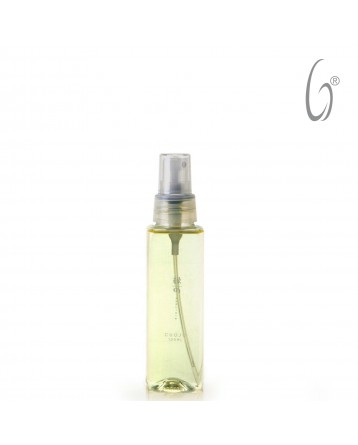 En Elixir Cuojo Spray 100 ml