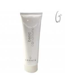 GB Hair Basic Conditioner 250ml