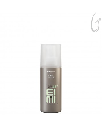 Wella Eimi Shape Me 48H 150ml