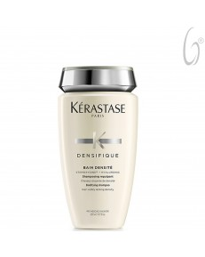 Kerastase Bain Densitè 250 ml