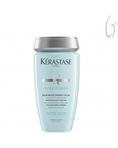 Kerastase Bain Riche 250 ml
