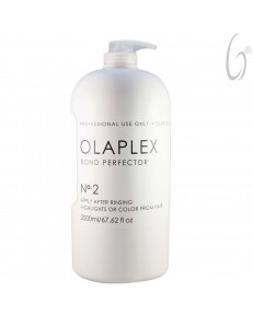 Olaolex Bond Perfector N°2 2000ml