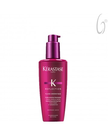 Kerastase Fluide Chromatique 125ml