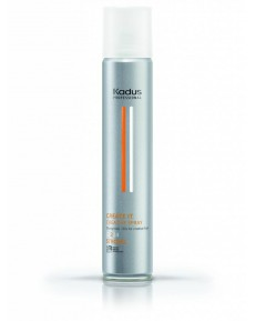 Kadus Spray Create It 300 ml