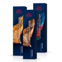 Wella Koleston Perfect Me+ 60ml x3 pz