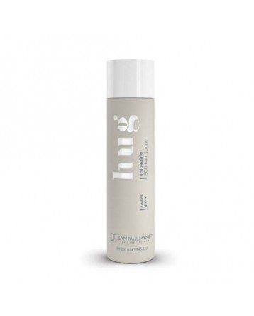 Jean Paul Mynè HUG Enjoyable Hair spray eco250ml