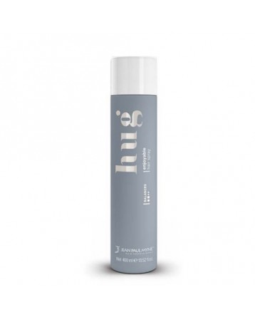 Jean Paul Myne HUG Enjoyable Hair spray balanced 400ml